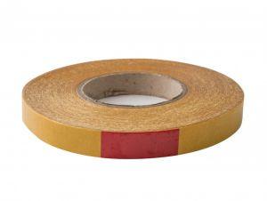 GUTTA Oboustranná silně lepivá páska Reparband