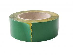 GUTTA Parotěsná akrylová páska Guttaband WB Uniband (50mm x 25m)