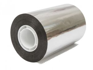 GUTTA Metalizovaná páska Guttaband AL (100mm x 50m)