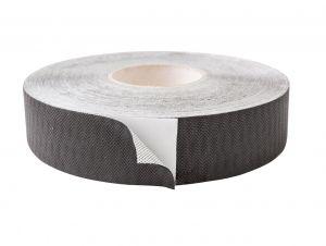 GUTTA Paropropustná páska Guttaband DO Profi (50mmx50m)
