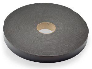GUTTA Těsnící páska pod kontralatě Guttaband (3mm x 45mm x 30m)