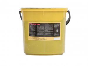 GUTTA Tekutá hydroizolace Hydrostop 3kg