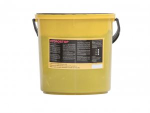 GUTTA Tekutá hydroizolace Hydrostop 30kg