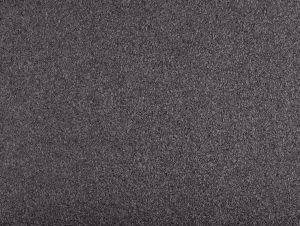 GUTTA Asfaltový pás Guttabit Elast 35 1x10m 10m2/bal