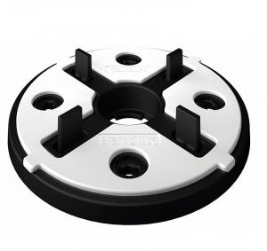 ITADECO Hlava XL pro New Maxi Ø 150mm