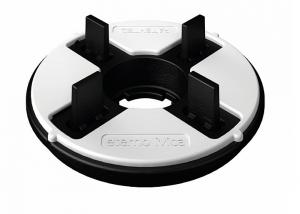 ITADECO Náhradní hlava NEW MAXI Ø 110mm
