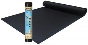Asfaltová oxidovaná lepenka Charvát Charbit A 330 (30m2/bal)