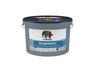 Akrylátová fasádní barva CAPAROL Amphibolin 5l