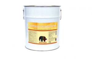 Speciální fasádní barva CAPAROL Synthesan Fassadenfarbe 25 kg