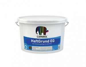 Vodní pigmentová penetrace CAPAROL HaftGrund EG 120 l