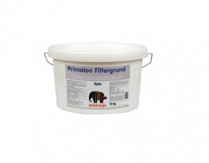 Vodní pigmentová penetrace CAPAROL Filtergrund 12 kg