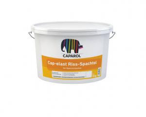 Tmel CAPAROL Cap-elast Riss-Spachtel 10 kg