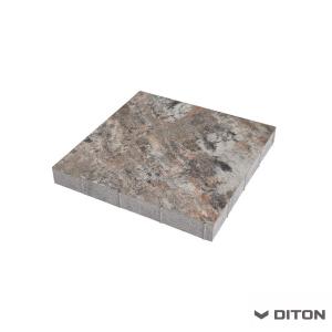 Plošná dlažba DITON Lugano II. - ACERO