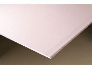 KNAUF sádrokarton protipožární GKF 12,5 1,25x2,0m