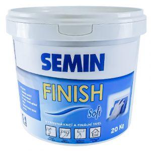 SEMIN Finish soft 20kg