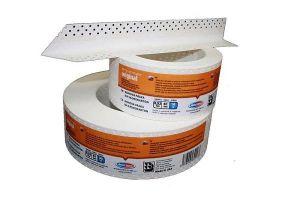 Výztužná páska Strait-Flex ORIGINAL do vnitřních rohů SDK 30m