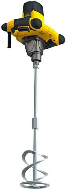 STANLEY FME190 FatMax míchadlo 1600W