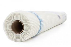Sklovláknitá armovací tkanina Profitex (5m2/role)