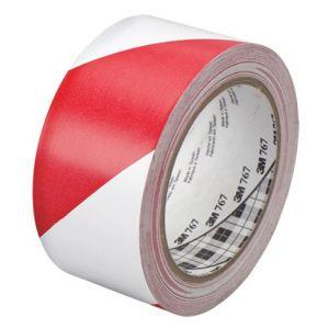 páska výstražná 80mm/90m