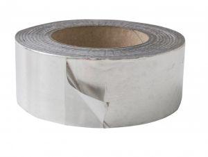 GUTTA Parotěsná hliníková páska Guttaband DS Alu 50mm x 50m
