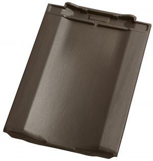 TONDACH STODO 12 Taška základní, engoba TM.HNĚDÁ