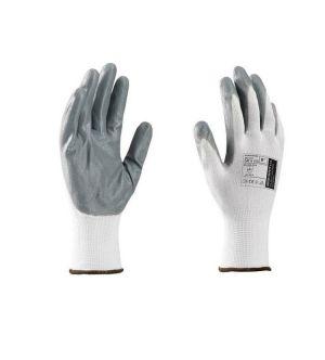 ARDON rukavice NITRAX BASIC 8