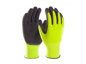 ARDON rukavice PETRAX vel. 8