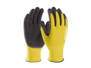 ARDON rukavice PETRAX vel. 10