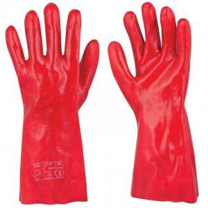 ARDON rukavice RAY vel.10 celogumové