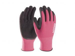 ARDON rukavice PETRAX vel. 7