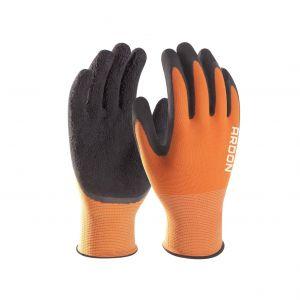 ARDON rukavice PETRAX vel. 9