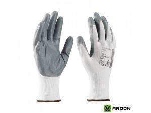 ARDON rukavice NITRAX BASIC 9