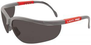 LAHTI-PRO brýle nastavitelné