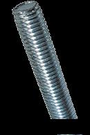 HPM závitová tyč M18x1000 DIN 975