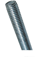 HPM závitová tyč M20x1000 DIN 975