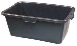 Vědro plastové obdelníkové 65L