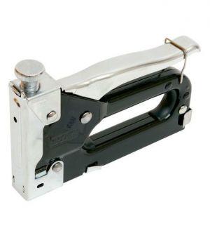 ENPRO Sponkovací pistole s kovovým tělem