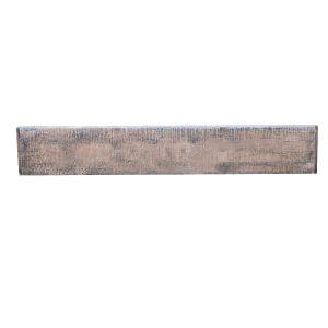DITON Tvář dřeva - deska oboustr. FOŠNA(31x5x182) - NATUR PATINA