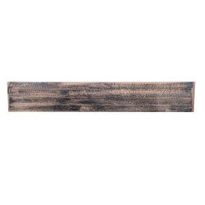 DITON Tvář dřeva - deska jednostr. PRKNA(30x5x182) - NATUR PATINA