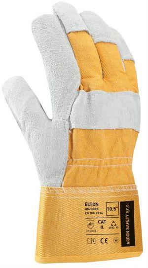 ARDON Elton rukavice pracovní 10,5