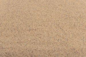 OK Filtrační písek 0,6-1,2 mm