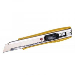 FESTA nůž odlamovací 18mm