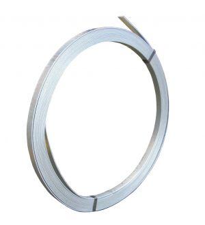 Pásek zemnící FeZn 30x4mm (25kg/bal)