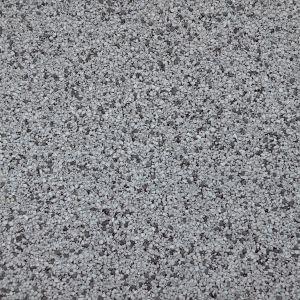 Modifikovaný asfaltový pás CHARVÁT CharFIX ELAST COOLna - Černá (2,5m2/bal)