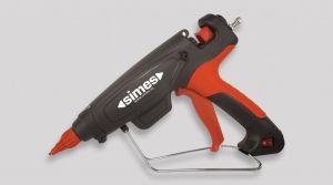 Tavná pistole - SIMES SIMHM 12 I