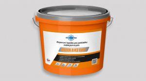 Disperzní lepidlo - UNIXIN A143 VINYL 4 kg