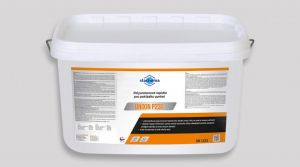 Polyuretanové lepidlo - UNIXIN P231 15 Kg