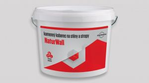 NaturWALL pojivo SET 0,8kg