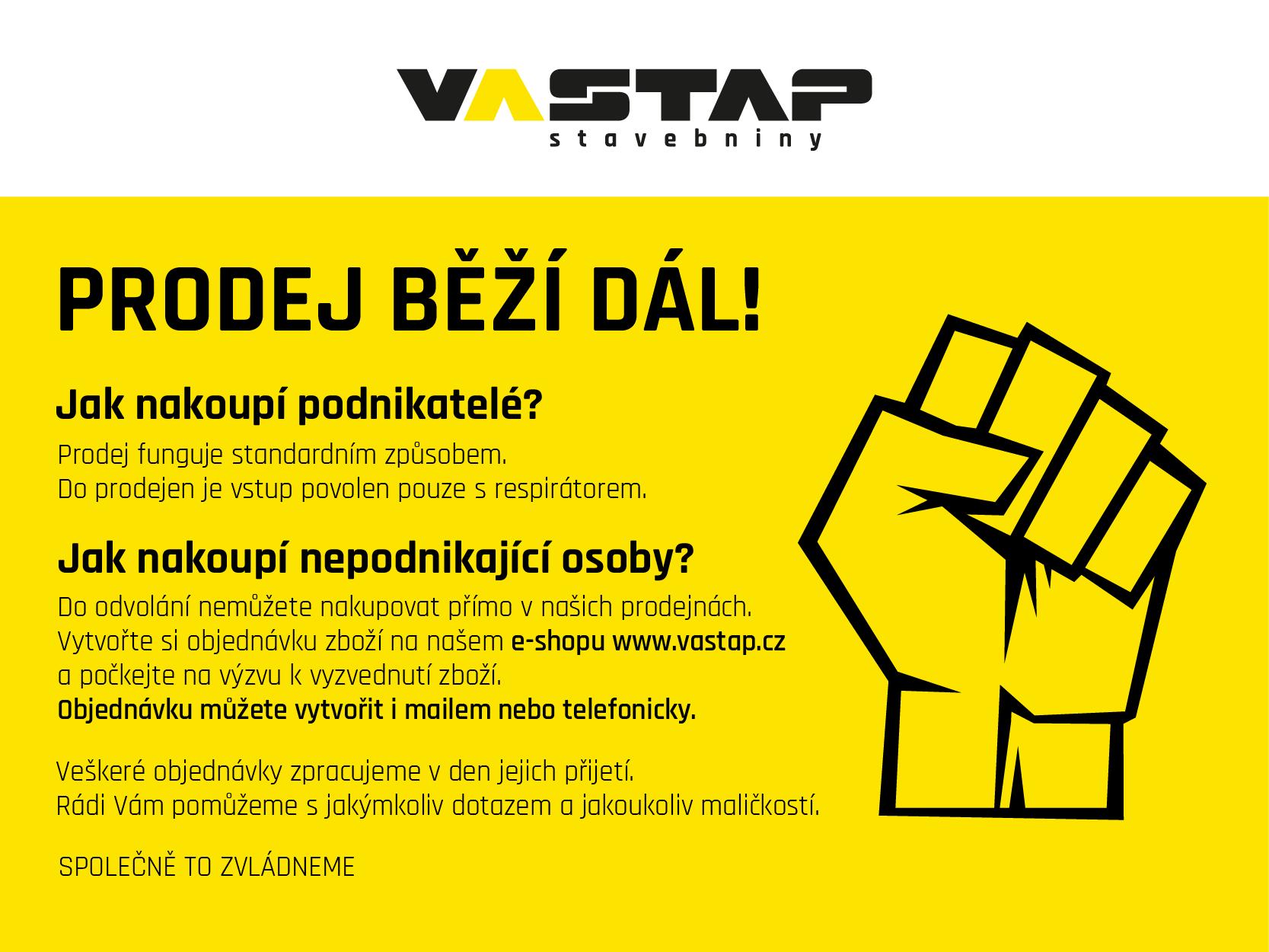 prodej_bezi_dal